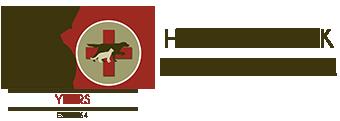 HPAH logo